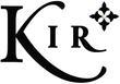 KIR_Logo_110x