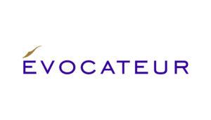 Evocateur-final-logo-resized-copy