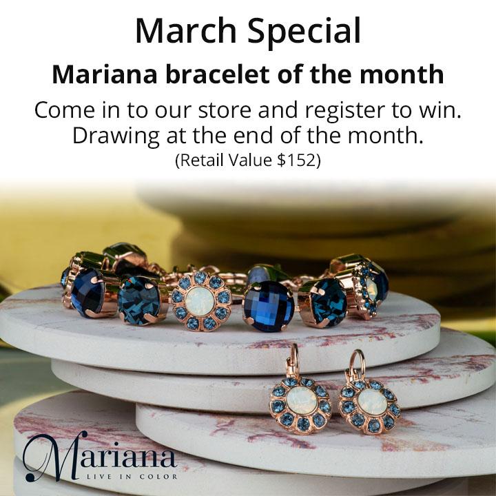 web-special-march