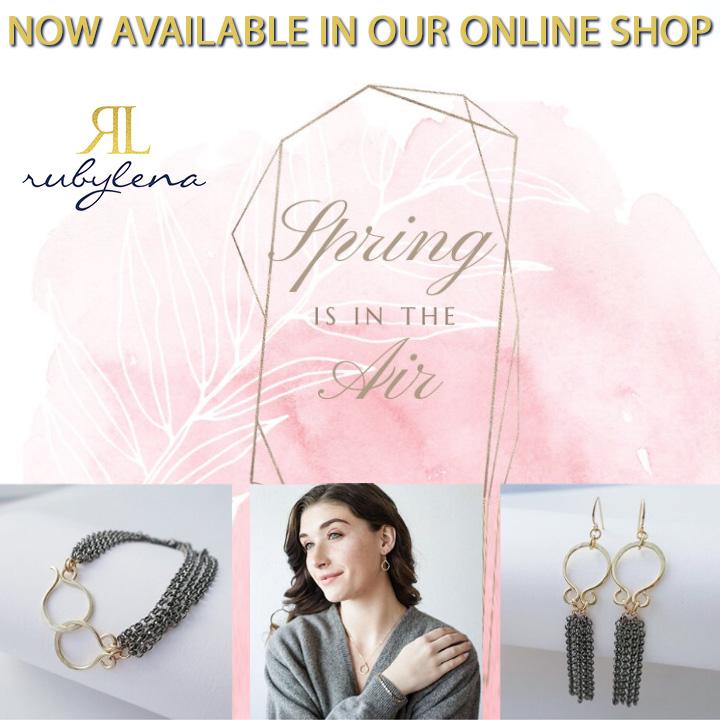 web-special-april