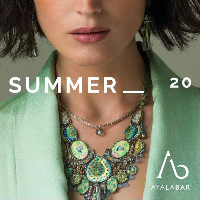ayala-summer