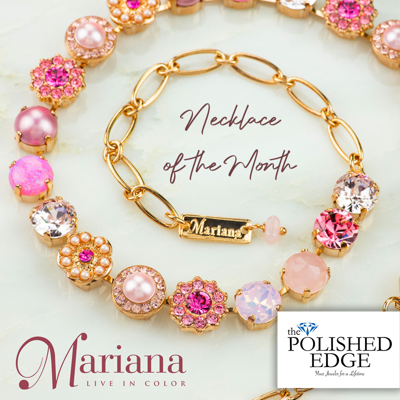 necklaceofthemonth