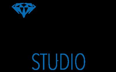 pe_logo_Studio-v3